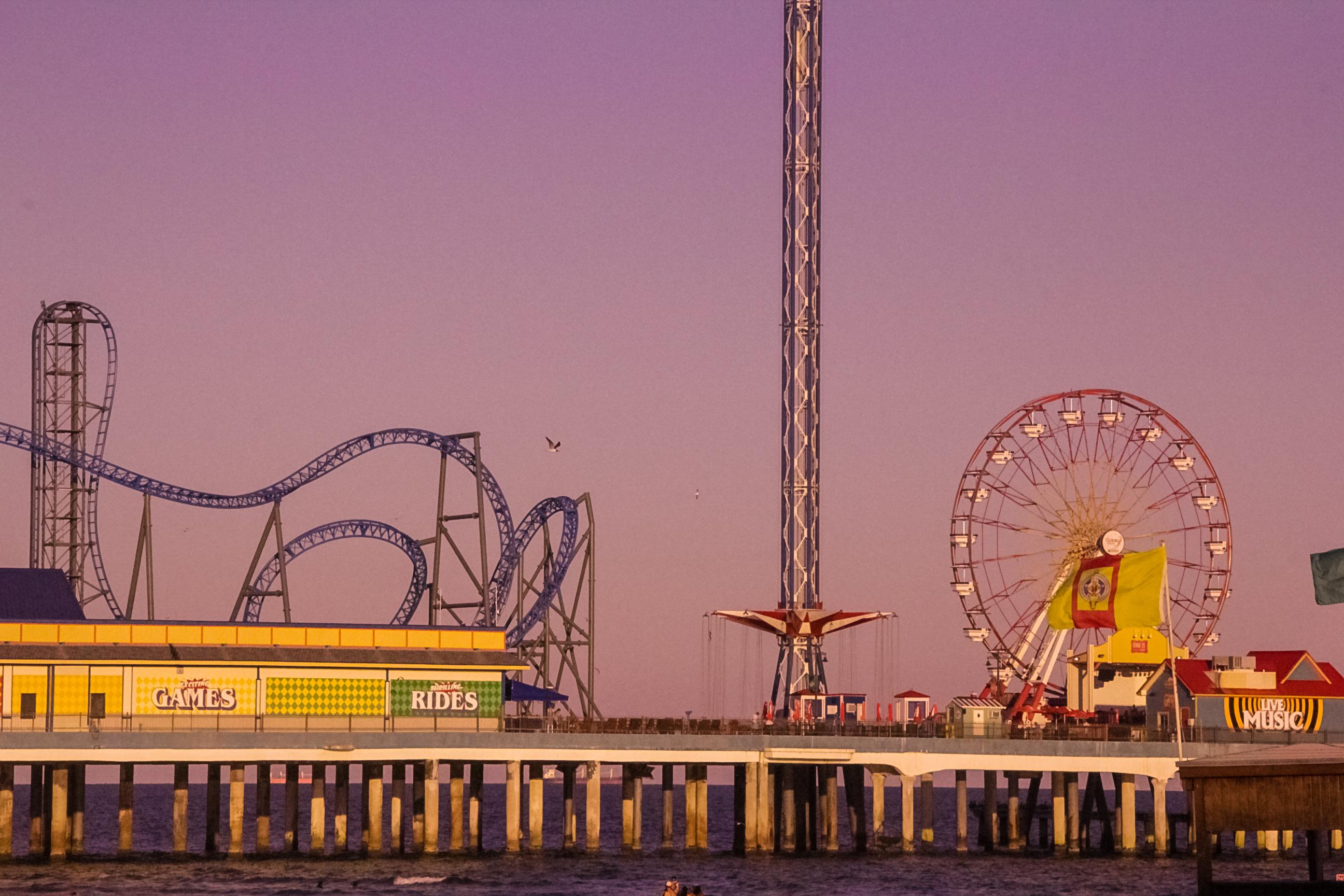 GalvestonPier_2017_2