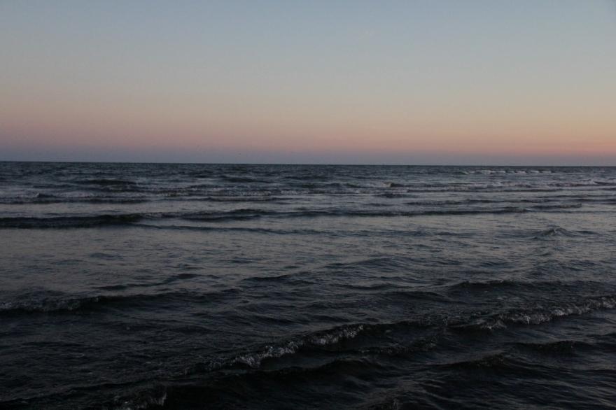 GalvestonPier_2017_5