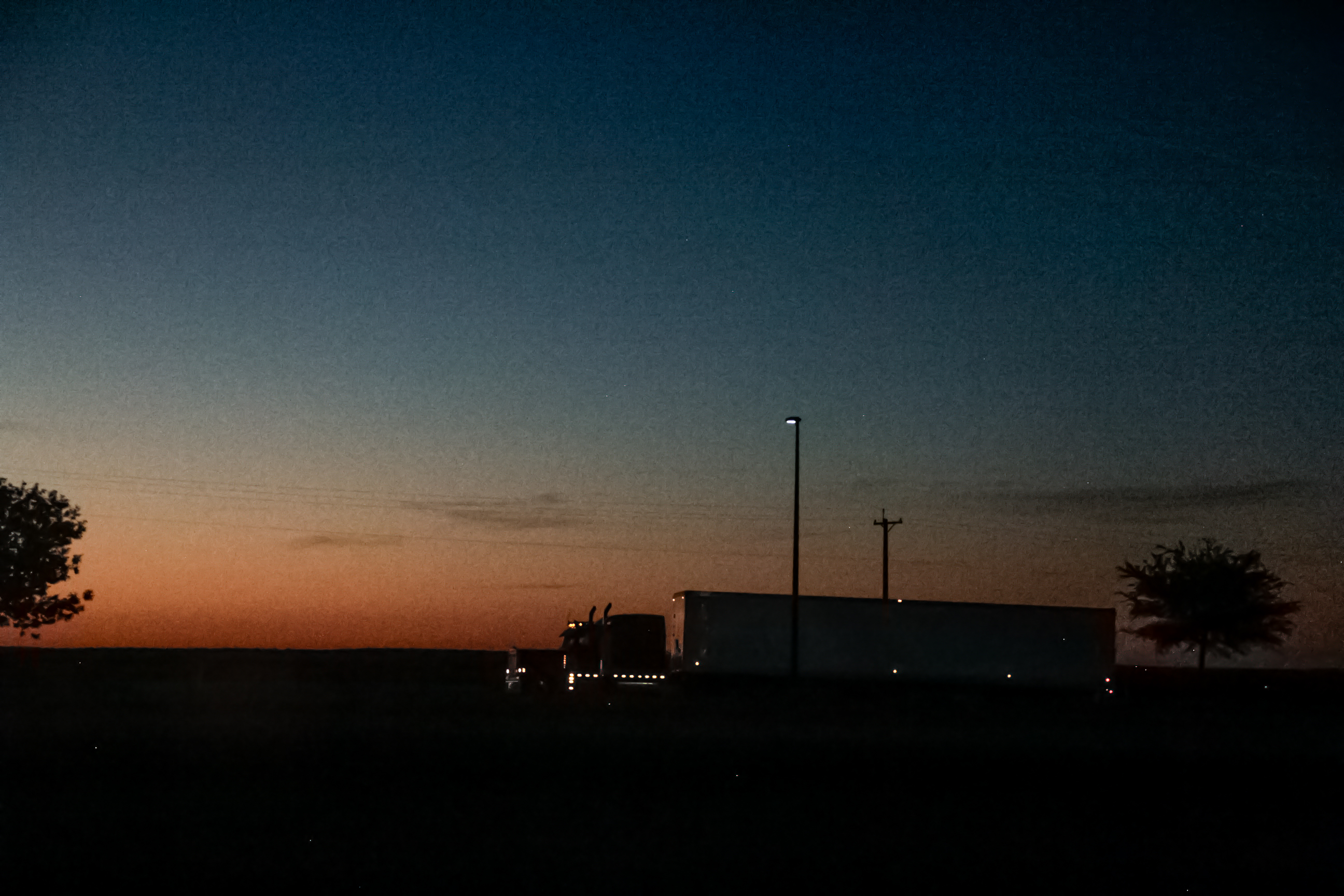 TexasLandscape_2017_2